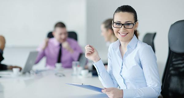 businessmeeting_woman