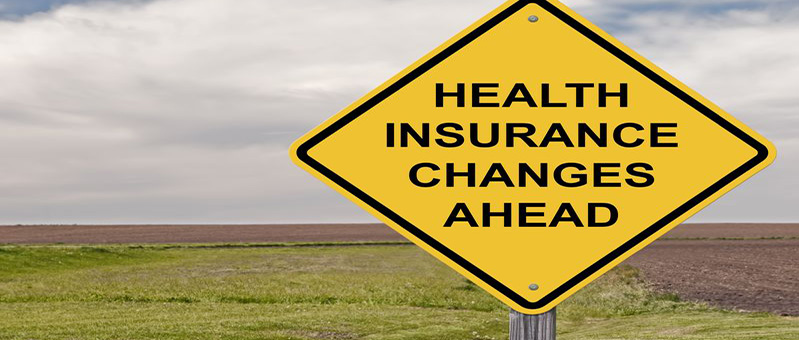 insurance-sign2