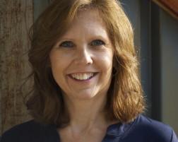 Christina Helder