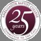 Ambassador Baptist College avatar